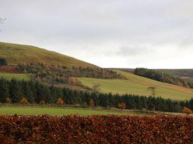 The Grieves Cottage - Scottish Lowlands - 971573 - thumbnail photo 27