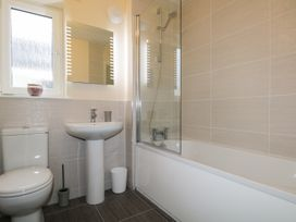 3 Osprey Drive - Scottish Highlands - 971585 - thumbnail photo 11