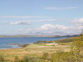 Elder Cottage - Scottish Highlands - 971854 - thumbnail photo 20
