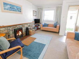 Elder Cottage - Scottish Highlands - 971854 - thumbnail photo 3