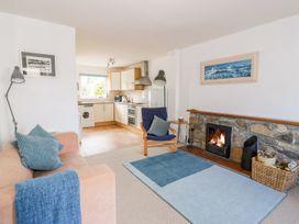 Elder Cottage - Scottish Highlands - 971854 - thumbnail photo 4