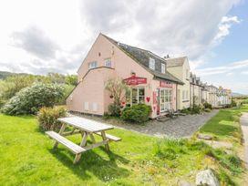 Elder Cottage - Scottish Highlands - 971854 - thumbnail photo 21