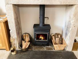 Cobble Cottage - Yorkshire Dales - 972133 - thumbnail photo 6