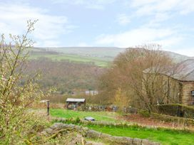 Cobble Cottage - Yorkshire Dales - 972133 - thumbnail photo 17