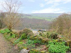 Cobble Cottage - Yorkshire Dales - 972133 - thumbnail photo 18