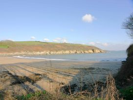 Quayside - Cornwall - 972169 - thumbnail photo 29