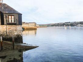 Quayside - Cornwall - 972169 - thumbnail photo 21