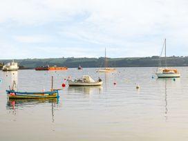 Quayside - Cornwall - 972169 - thumbnail photo 27
