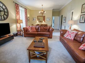 Bakers Rest Cottage - Lake District - 972230 - thumbnail photo 3