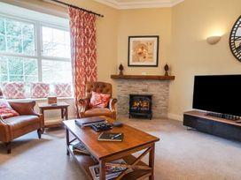 Bakers Rest Cottage - Lake District - 972230 - thumbnail photo 2