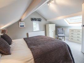 Bakers Rest Cottage - Lake District - 972230 - thumbnail photo 14