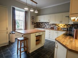 Bakers Rest Cottage - Lake District - 972230 - thumbnail photo 8