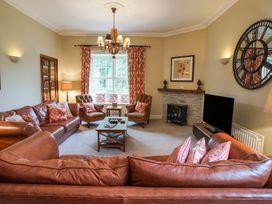 Bakers Rest Cottage - Lake District - 972230 - thumbnail photo 1