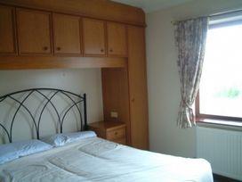 Parklands - Lake District - 972252 - thumbnail photo 5