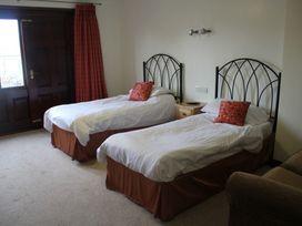 Parklands - Lake District - 972252 - thumbnail photo 7