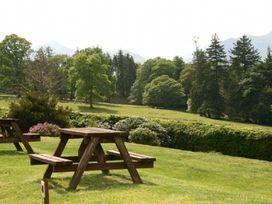 Maple Cottage - Lake District - 972266 - thumbnail photo 19