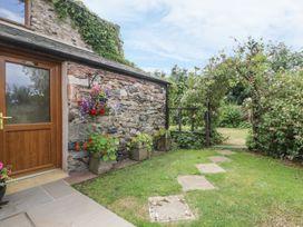 Poppy Cottage - Lake District - 972268 - thumbnail photo 2