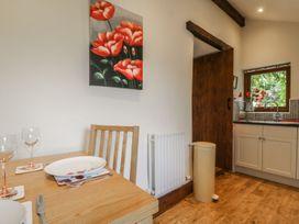 Poppy Cottage - Lake District - 972268 - thumbnail photo 6