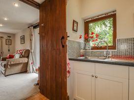 Poppy Cottage - Lake District - 972268 - thumbnail photo 9