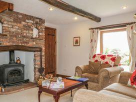 Poppy Cottage - Lake District - 972268 - thumbnail photo 3