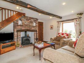 Poppy Cottage - Lake District - 972268 - thumbnail photo 4