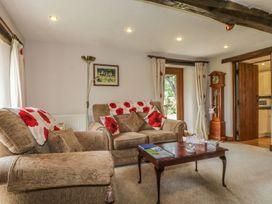 Poppy Cottage - Lake District - 972268 - thumbnail photo 5