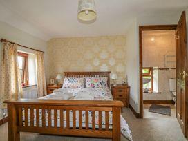 Poppy Cottage - Lake District - 972268 - thumbnail photo 10