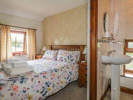 Poppy Cottage - Lake District - 972268 - thumbnail photo 11