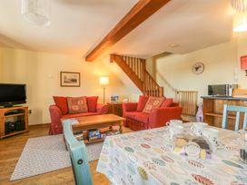 Lavender Cottage - Lake District - 972269 - thumbnail photo 3