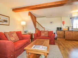 Lavender Cottage - Lake District - 972269 - thumbnail photo 5