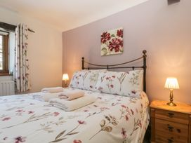 Lavender Cottage - Lake District - 972269 - thumbnail photo 9