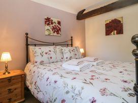 Lavender Cottage - Lake District - 972269 - thumbnail photo 11