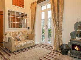 Ale Cottage - Lake District - 972284 - thumbnail photo 4