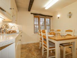 Ale Cottage - Lake District - 972284 - thumbnail photo 5
