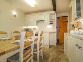 Ale Cottage - Lake District - 972284 - thumbnail photo 7