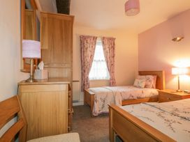 Ale Cottage - Lake District - 972284 - thumbnail photo 10