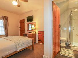 Ale Cottage - Lake District - 972284 - thumbnail photo 13