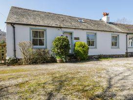 Mell View Cottage - Lake District - 972285 - thumbnail photo 2