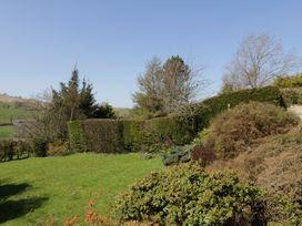 Mell View Cottage - Lake District - 972285 - thumbnail photo 18