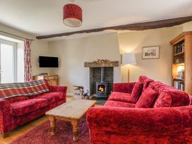 Mell View Cottage - Lake District - 972285 - thumbnail photo 3