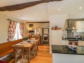 Mell View Cottage - Lake District - 972285 - thumbnail photo 8