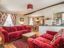 Mell View Cottage - Lake District - 972285 - thumbnail photo 5