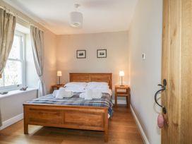 Mell View Cottage - Lake District - 972285 - thumbnail photo 13