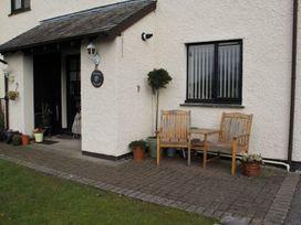 Thyme Cottage - Lake District - 972421 - thumbnail photo 1