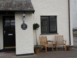 Thyme Cottage - Lake District - 972421 - thumbnail photo 2