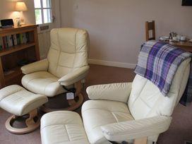 Thyme Cottage - Lake District - 972421 - thumbnail photo 7