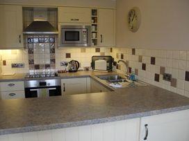 Thyme Cottage - Lake District - 972421 - thumbnail photo 9