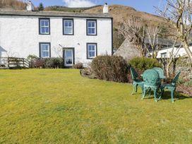 The Bothy - Lake District - 972430 - thumbnail photo 1