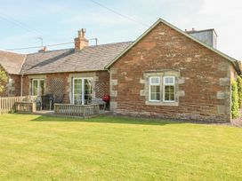 Number Four Cottage - Scottish Lowlands - 972464 - thumbnail photo 26