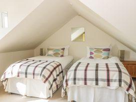 Number Four Cottage - Scottish Lowlands - 972464 - thumbnail photo 13